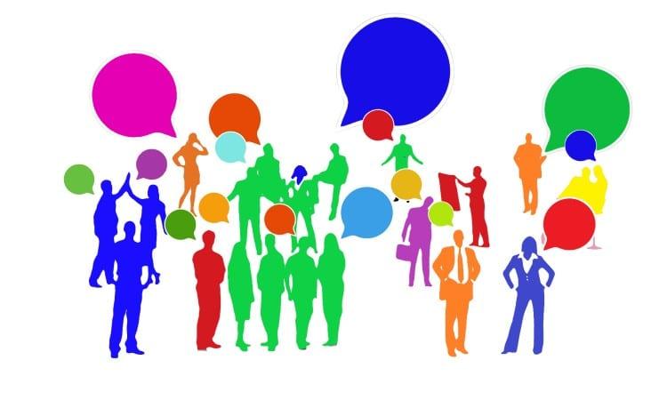 szkolenia z komunikacji